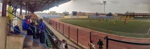 Agege stadium Lagos