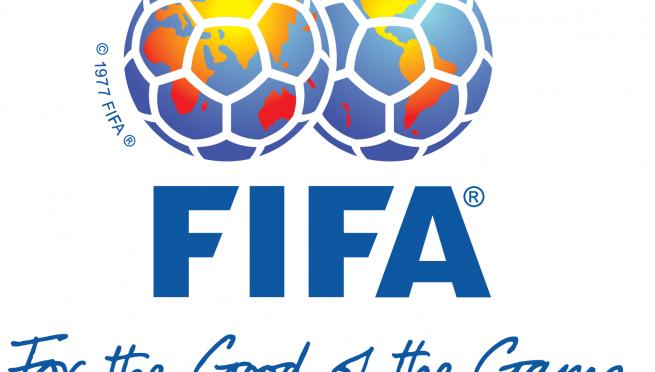 FIFA, Football