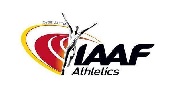 iaaf, athletics