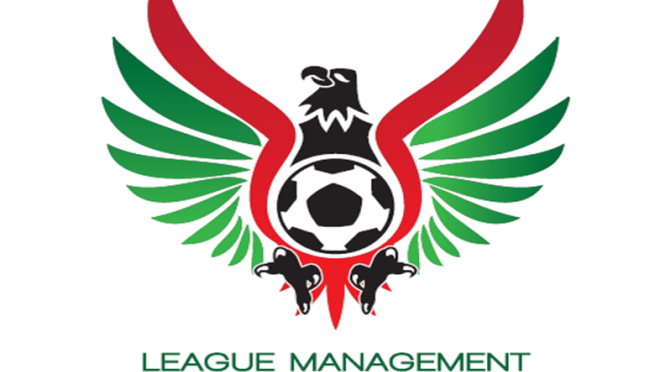 LMC, NIGERIA, FOOTBALL, League Management Company, NPFL