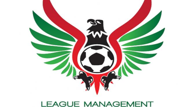 LMC, NIGERIA, FOOTBALL, League Management Company, NPFL