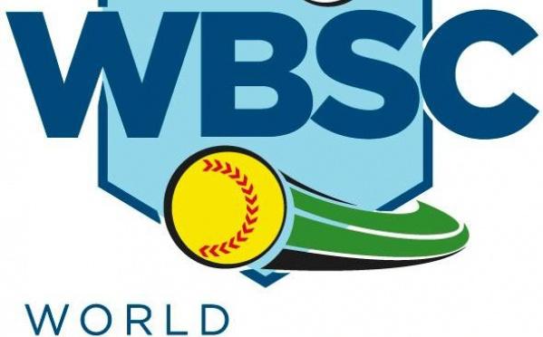 wbsc-world-baseball
