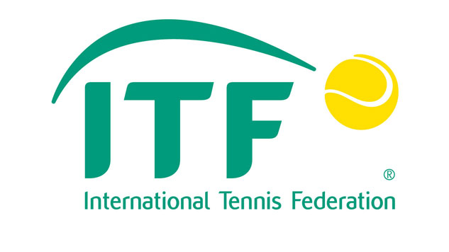 ITF, TENNIS