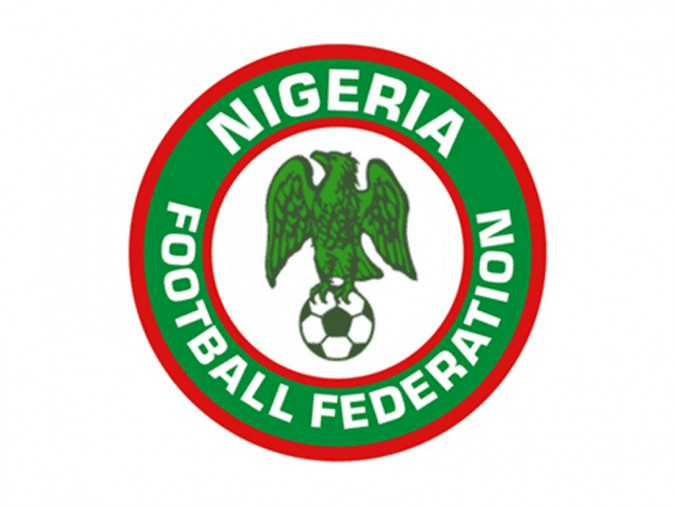 NFF, Nigeria Football Federation