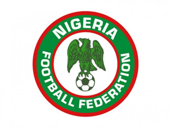 NFF, Nigeria Football Federation