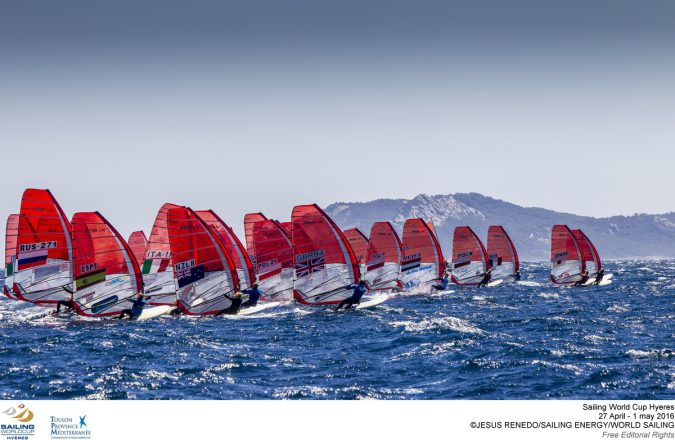 rsx-women-sailing-world-cup-hyc3a8res-world-sailing-e1461782396830.jpg ...
