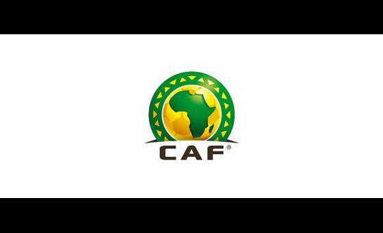 CAF, FOOTBALL, AFRICA