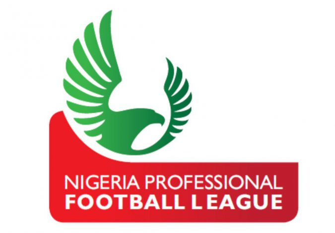 LMC.NPFL, FOOTBALL, NIGERIA PROFESSIONAL FOOTBALL LEAGUE