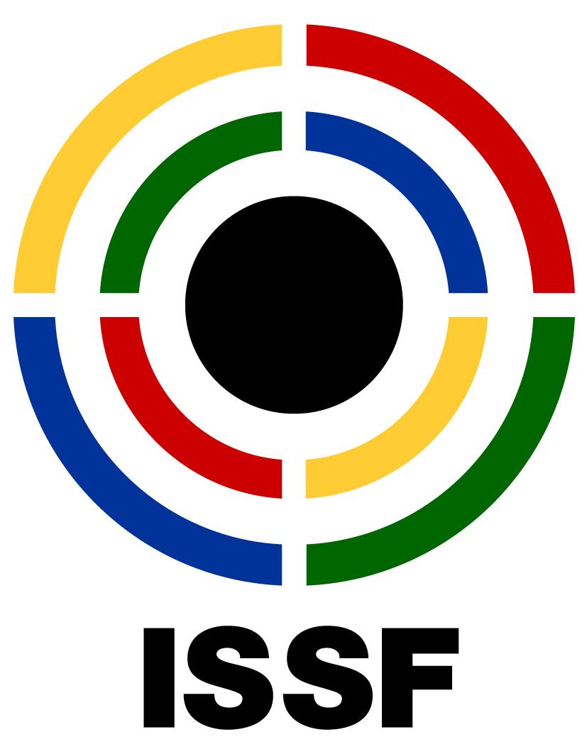 Logo_ISSF.issf shooting