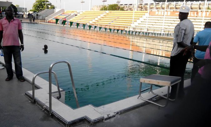 National Stadium Swimming Pool Ready Perm Sec Finixsportsblog