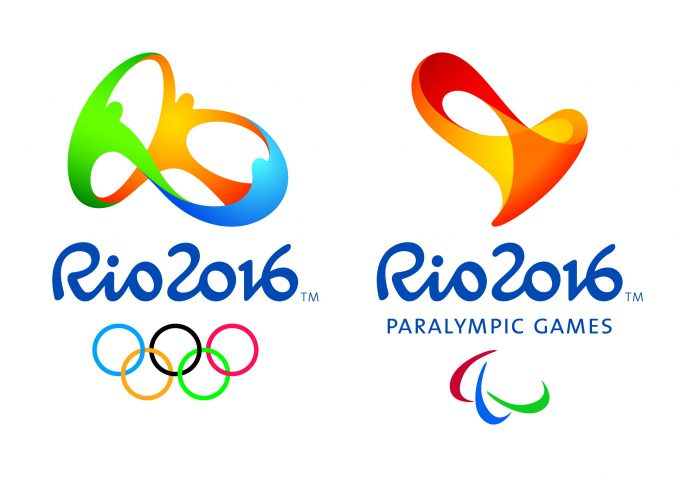 RIO 2016 OLYMPIC AND PARALYMPIC GAMES Rio 2016 FINAL,