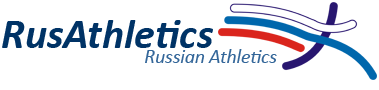 Russian Athletics Federation