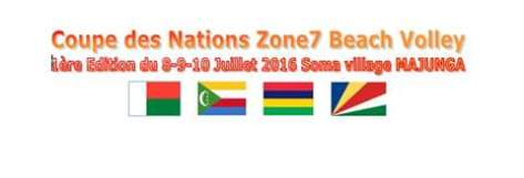 CAVB-Zone7 Beach Volleyball Nation Cup (1)