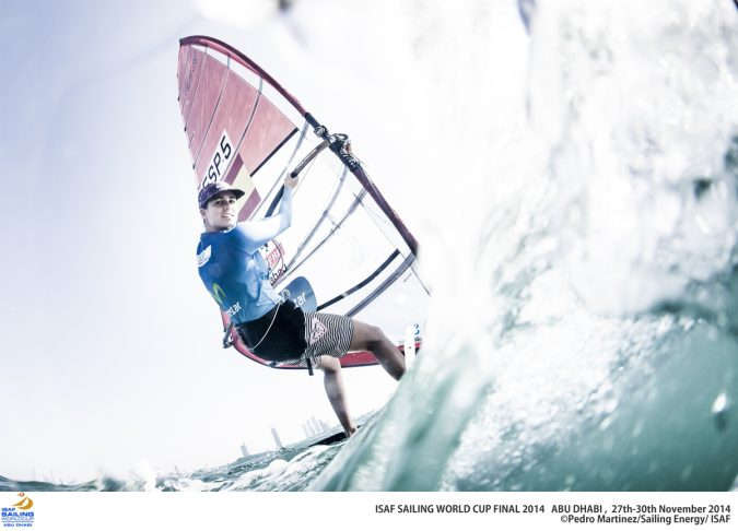 Sailing Finixsportsblog Page 14