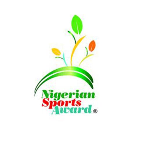 Nigeria-Sports-Award