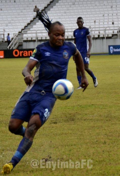 Ifeanyi Onuigbo