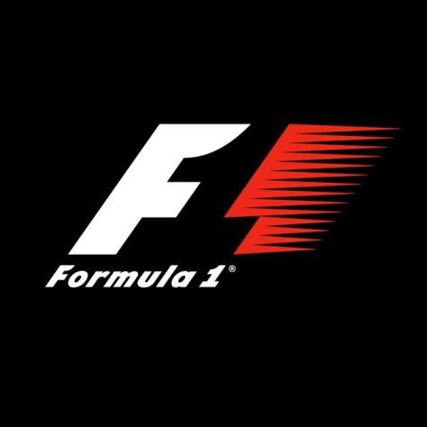 formula-1-f1