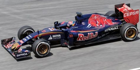 Max Verstappen photo credit: Morio https://creativecommons.org/licenses/by-sa/4.0/legalcode