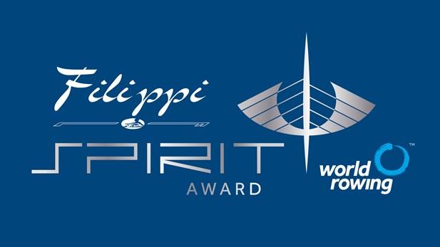 nominations-open-for-2016-filippi-spirit-award-rowing