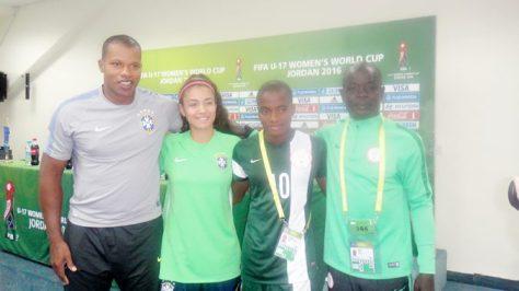 rasheedat-ajibade-bala-nikyu-nigeria-womens-u17-football-team-angelina