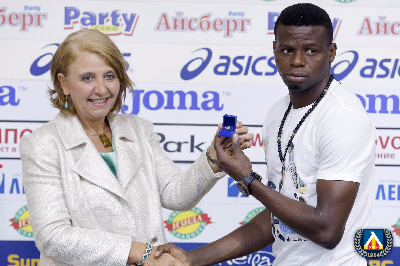super-eagles-tunde-adeniji-levski-sofia-football-nigeria