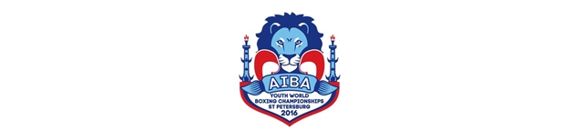 2016-aiba-youth-world-boxing-championships-aiba