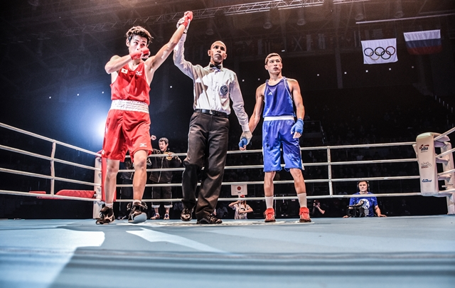 aiba-youth-world-boxing-championships-st-petersburg
