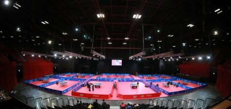 cape-town-for-table-tennis-world-juniors-ittf-africa