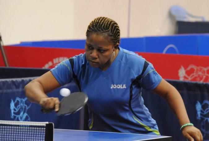 Cecilia Otu-Akpan