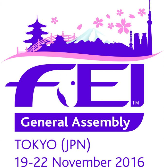 fei-general-assembly-tokyo-2016-equestrian