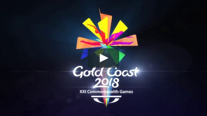 gold-coast-2018-commonwealth-games-gc2018