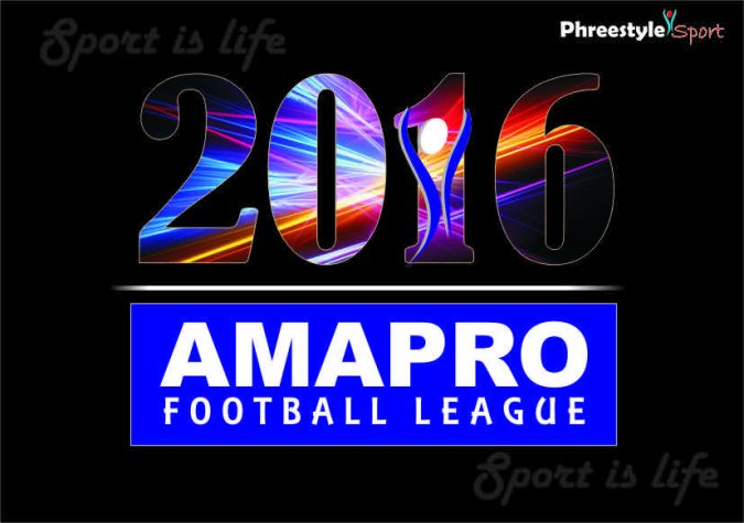 kwara-npfl-all-stars-phreestyle-sport-amapro-football-league-nigeria