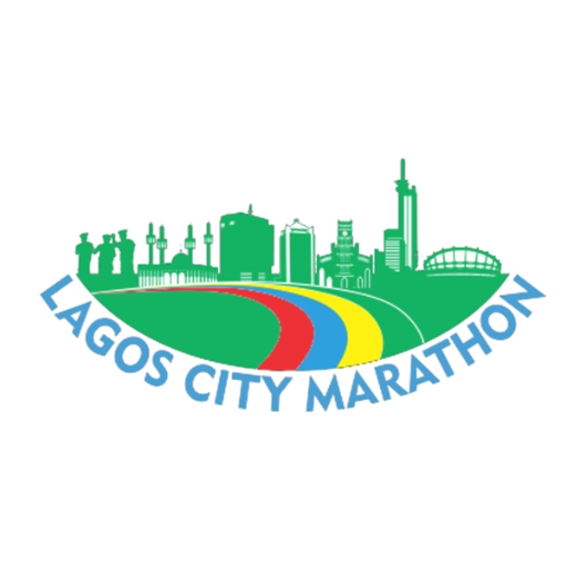 lagos-city-marathon-access-bank-lagos-city-marathon-athletics