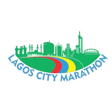 lagos-city-marathon-access-bank-lagos-city-marathon-athletics