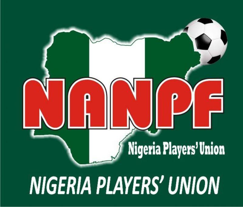 nanpf-logo-national-association-of-nigeria-professional-footballers