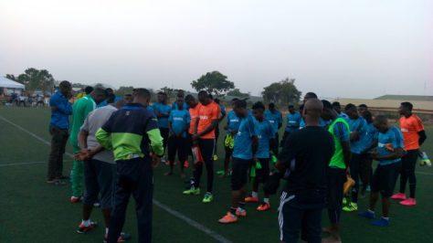 nigeria-professional-football-league-npfl-rivers-united-football
