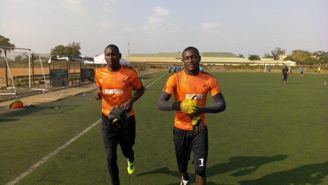 pre-season-three-gks-nigeria-professional-football-league-npfl-rivers-united-football
