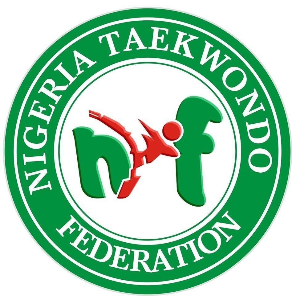 the-nigeria-taekwondo-federation-says-lack-of-funds-is-hindering-its-preparations-for-the-rio-2016-olympic-games
