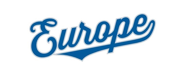 wbsc-reveals-europes-roster-for-pro-asia-winter-baseball-league