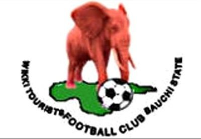 wikki-tourists-fc-of-bauchi-football-nigeroa-pro-football-league