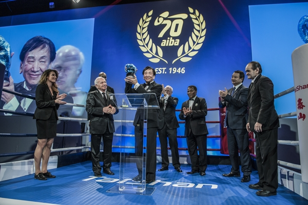 aiba-celebrates-70-year-anniversary-with-gala-dinner-in-the-company-of-boxing-legends