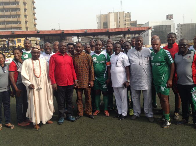 akinwunmi-chari-dignitaries-seyi-akinwunmi-charity-mini-tournament-sacmt-courage-education-foundation
