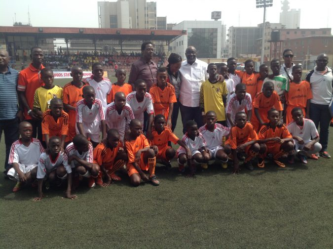 akinwunmi-charityu13-seyi-akinwunmi-charity-mini-tournament-sacmt-courage-education-foundation