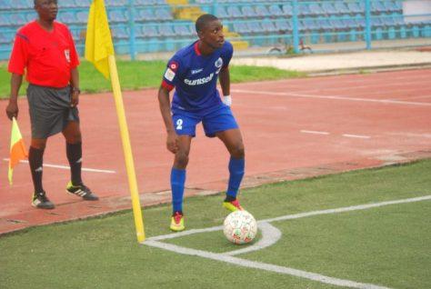 chigozie-turkey-ihunda-rivers-united-chigozie-ihunda-npfl-nigeria-professional-football-league