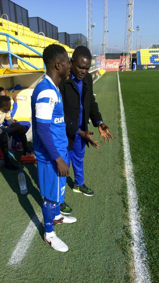 eguma-la-liga-ii-rivers-united-fc-stanley-eguma-nigeria-football