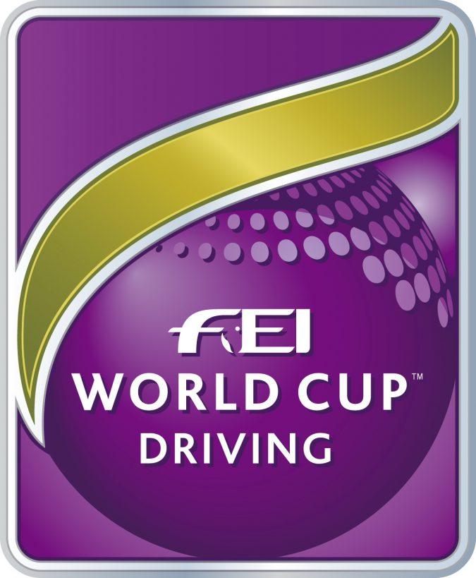 fei-world-cup-driving-equestrian