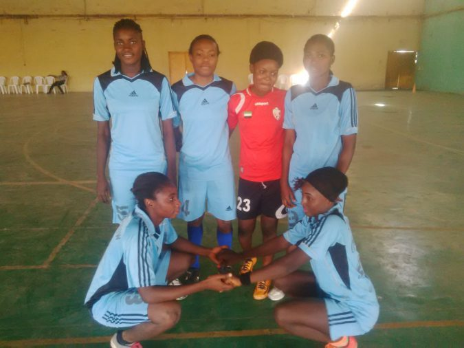 halimatu-ayinde-five-aside-football-tournament-chinwe-akabike-halimat-yusuf