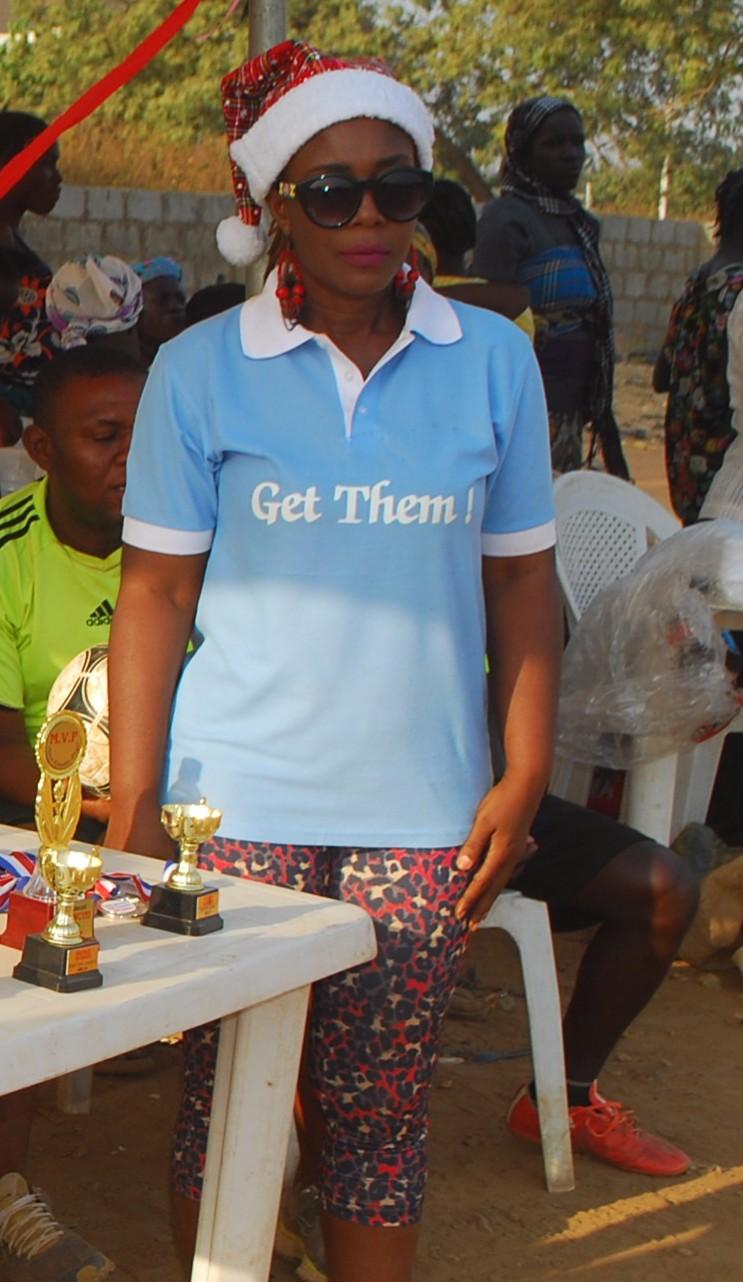 idps-games-155-oge-pepsie-adiukwu-the-get-them-idps-games-john-dawa