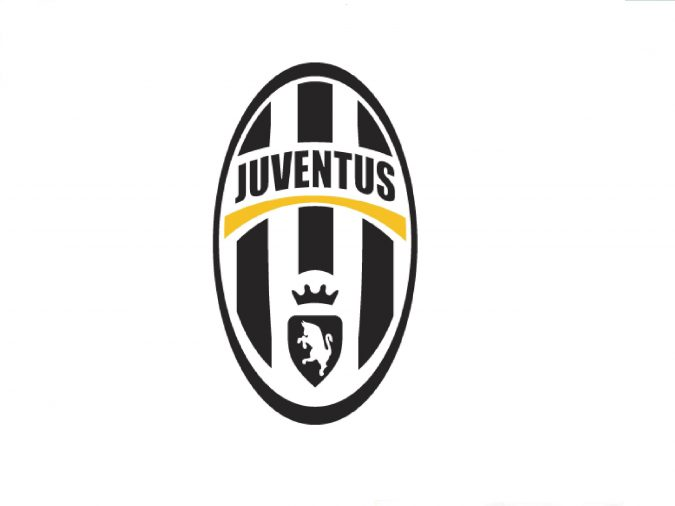 juventus-football-club-serie-a-fc