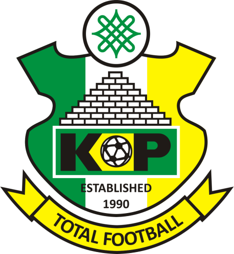 kano_pillars_f-c-nigeria-football-league